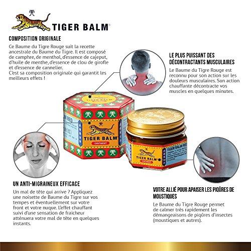baume-du-tigre-rouge-puissant-et-tres-concentre-efficace-pour-soulager-les-douleurs-musculaires-et-m