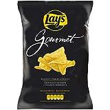 Lay's Gourmet Patatas Fritas con Sal - 180 g