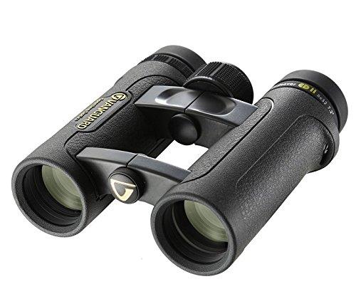 Vanguard Unisex-Erwachsene Endeavor ED II 8320 Fernglas schwarz