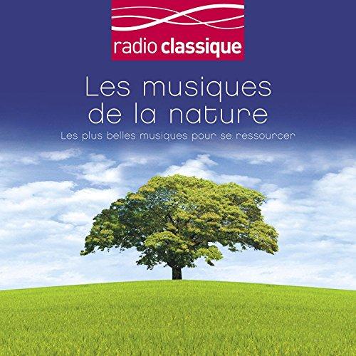 """<a href=""""/node/15870"""">Les Musiques de la Nature - Radio Classique</a>"""