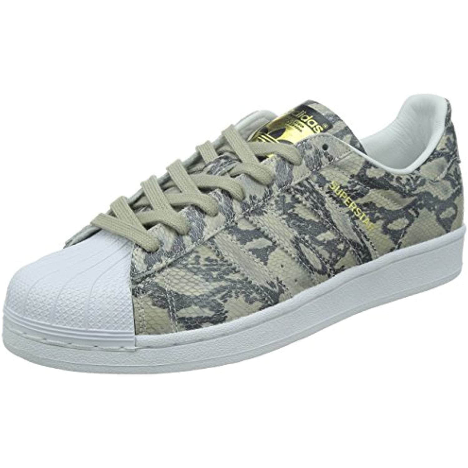 723e40b00081f Adidas Superstar East River Rival Rival Rival B34375, Basket B00PBWNZD6 - |  Des Styles Différents 4863ce