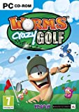 Worms Crazy Golf on PC