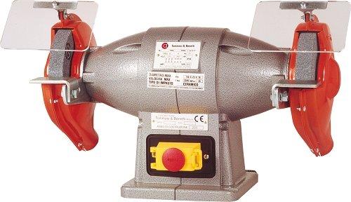 AMOLADORAS D 150 230 V