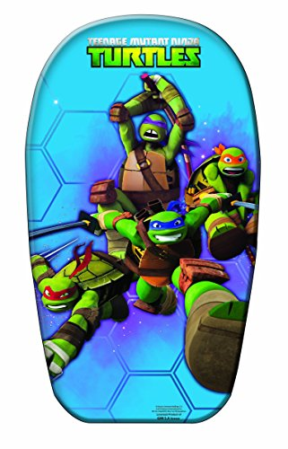 ninjaturtles-bodyboard-schwimmbrett-surfbord-870-04100