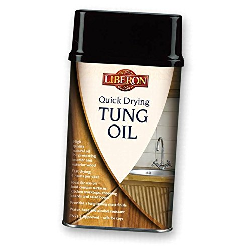 advanced-liberon-quick-drying-tung-oil-size-500ml-one-supplied