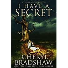I Have a Secret (Sloane Monroe Book 3) (English Edition)
