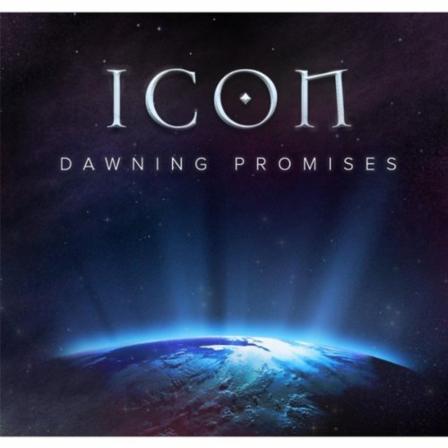 Dawning Promises