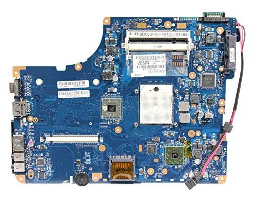 Toshiba K000079030Motherboard-Komponente Notebook zusätzliche–Notebook Komponenten zusätzliche (Motherboard, Toshiba, Satellite L555D) (Toshiba Satellite Motherboard)
