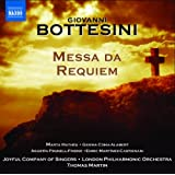 Bottesini : Messa da Requiem