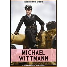 Michael Wittmann (Ritterkreuz)