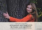 ISBN 3955717968
