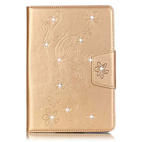 ipad-air-2-case-with-free-earphone-billionn-bling-butterfly-embossed-premium-pu-leather-flip-cover-s