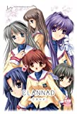All ages version CLANNAD Memorial Edition [DVD-ROM] (japan import)