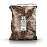 GREEN24 Bonsaierde Bonsaisubstrat - 5 Ltr. PROFI...