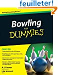 Bowling For Dummies�