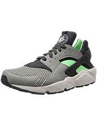 Nike Air Huarache - Zapatillas para hombre