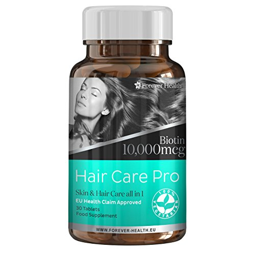 hair-care-pro-with-biotin-do-you-worry-about-hair-loss-hair-care-pro-can-treat-hair-loss-strengtheni