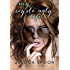 My Coyote Ugly Life (My Life Series Book 1)