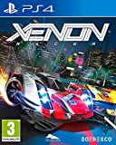 Xenon Racer - PlayStation 4