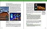 Lumix FZ300: Das Handbuch zur Kamera für Lumix FZ300: Das Handbuch zur Kamera