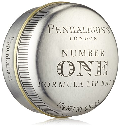 penhaligons-number-one-formula-lip-balm-1er-pack-1-x-15-ml