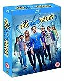 The Big Bang Theory: Seasons 1-6 Bundle