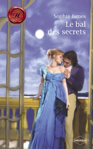 Le bal des secrets - Sophia James