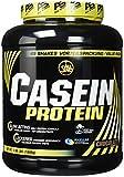 All Stars Casein Protein, Schoko, 1er Pack (1 x 1800 g)