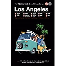 Los Angeles (The Monocle Travel Guide Series)