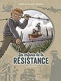 Les Enfants de la Résistance - Tome 5 - Le Pays divisé - Format Kindle - 9782803675838 - 5,99 €