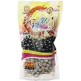 WuFuYuan - Tapioca Pearl (Zwart) - Net Wt. 9 oz.