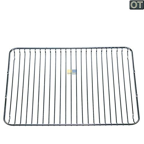 electrolux-aeg-387886101-3878861016-original-rost-grillrost-backofenrost-ofenrost-gitterrost-grillgi