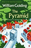 The Pyramid: With an Introduction by Penelope Lively