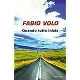 Fabio Volo (Autore) (66)Acquista:   EUR 9,99