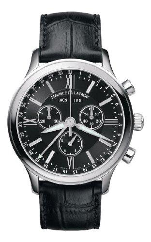 maurice-lacroix-lc1098-ss001-31g-orologio-da-polso-da-uomo-cinturino-in-pelle