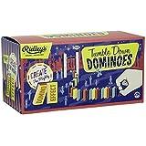 Ridley 's rid147Rally utopía Domino