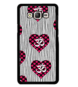 PrintVisa Designer Back Case Cover for Samsung Galaxy E7 (2015) :: Samsung Galaxy E7 Duos :: Samsung Galaxy E7 E7000 E7009 E700F E700F/Ds E700H E700H/Dd E700H/Ds E700M E700M/Ds (Accessories Ethnic art silk pattern)