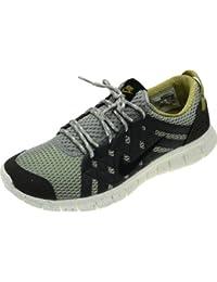 best website bb3b0 9dcc5 Nike WMNS Air Zoom Resistance Cly, Chaussures de Tennis Femme