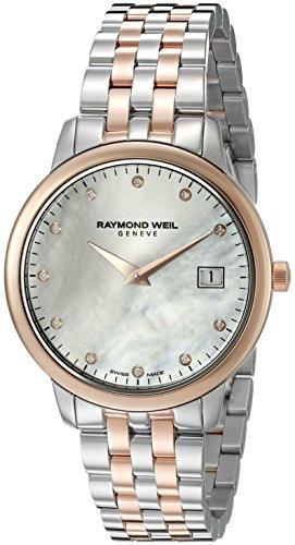 raymond-weil-damen-armbanduhr-5388-sp5-97081