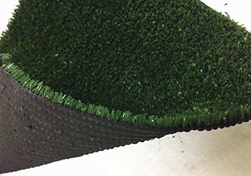 st-andrews-6mm-pile-height-artificial-grass-select-from-our-79-sizes-1000gsm-2200-dtex-80640-blades-