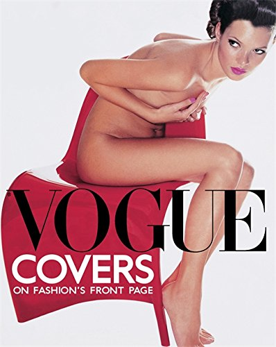 vogue-covers-on-fashions-front-page