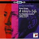 R.Strauss:Great Tone Poems&Str