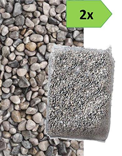 ghiaino-tondo-di-fiume-4-16mm-2-sacchi-da-25-kg-sassi-ghiaia-graniglia