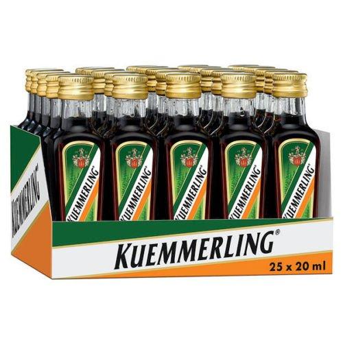 100-flaschen-glas-orginal-kummerling-a-002l-35-krauterlikor