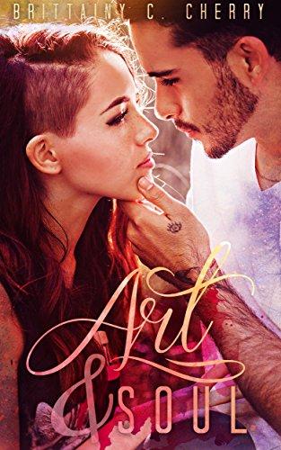Art & Soul (English Edition)