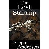 The Lost Starship (English Edition)