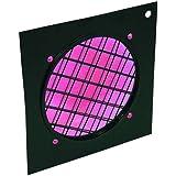 Eurolite 062047 Filtre dichroïque PAR-56 Magenta