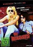 The Runaways kostenlos online stream