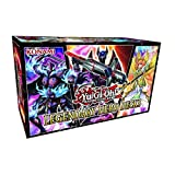 Yugioh Cards Review and Comparison