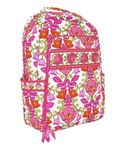 vera-bradley-laptop-backpack-lilli-bell-by-vera-bradley